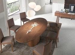 muebles de salon de estilo moderno (1)