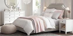 dormitorios con encanto (85)