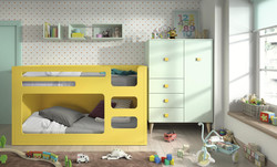 dormitorios infantiles (5)