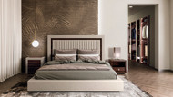 022 - I - 015 - DORMITORIO LUXURY