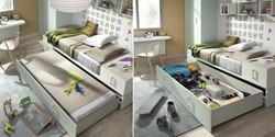 dormitorios juveniles (9)