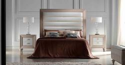 dormitorio de estilo contemporaneo (62)