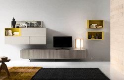 modulares de salon de estilo moderno (34)