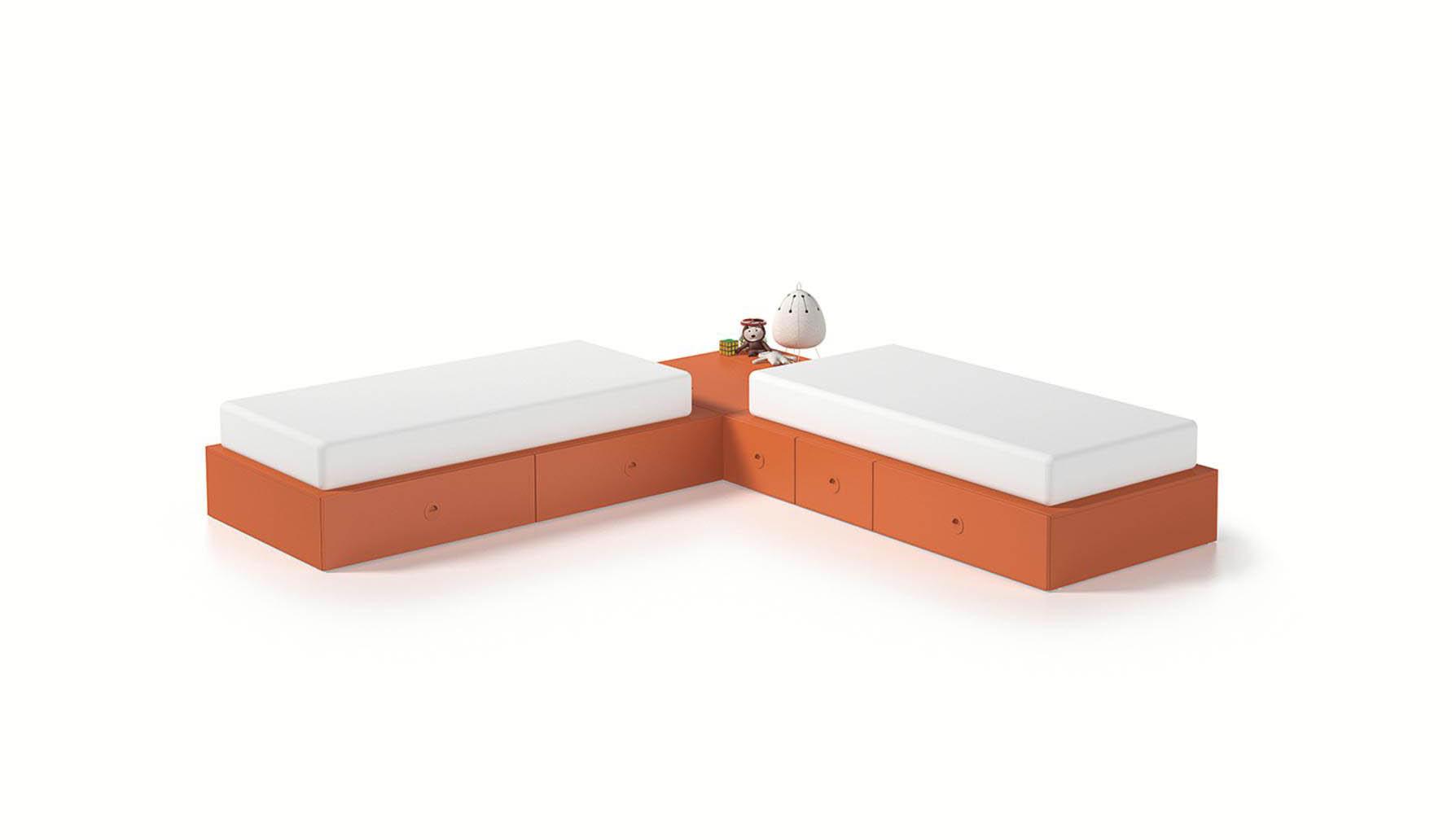 dormitorios juveniles (15)