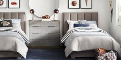 dormitorios con encanto (91)