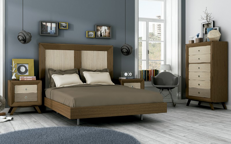 dormitorios ecopin (5)