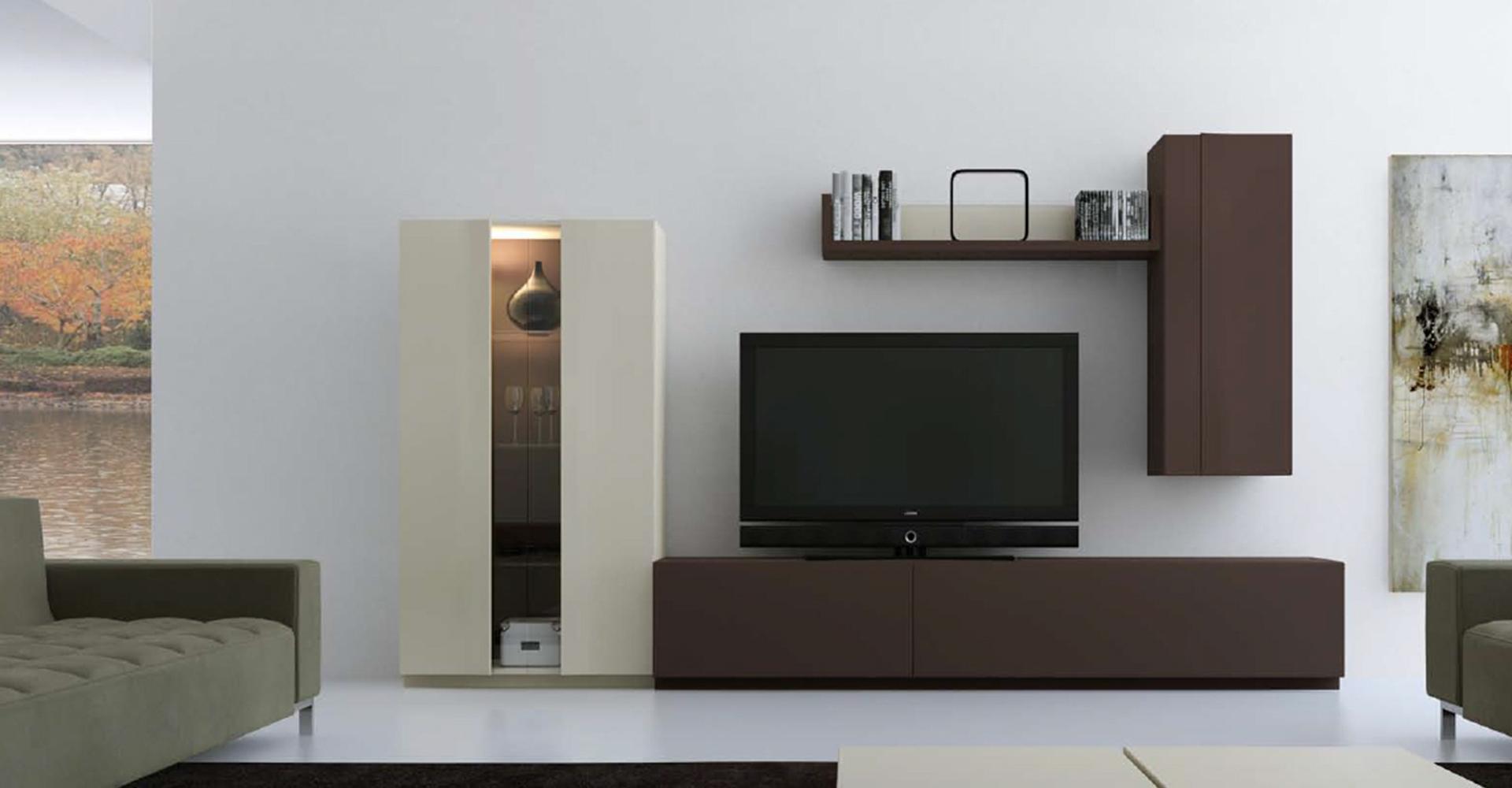 salones de estilo moderno (4)