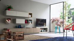 modulares de salon de estilo moderno (5)