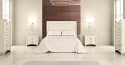 dormitorio de estilo contemporaneo (49)
