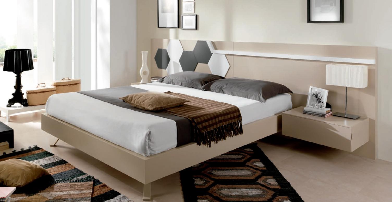 dormitorios de estilo moderno (32)