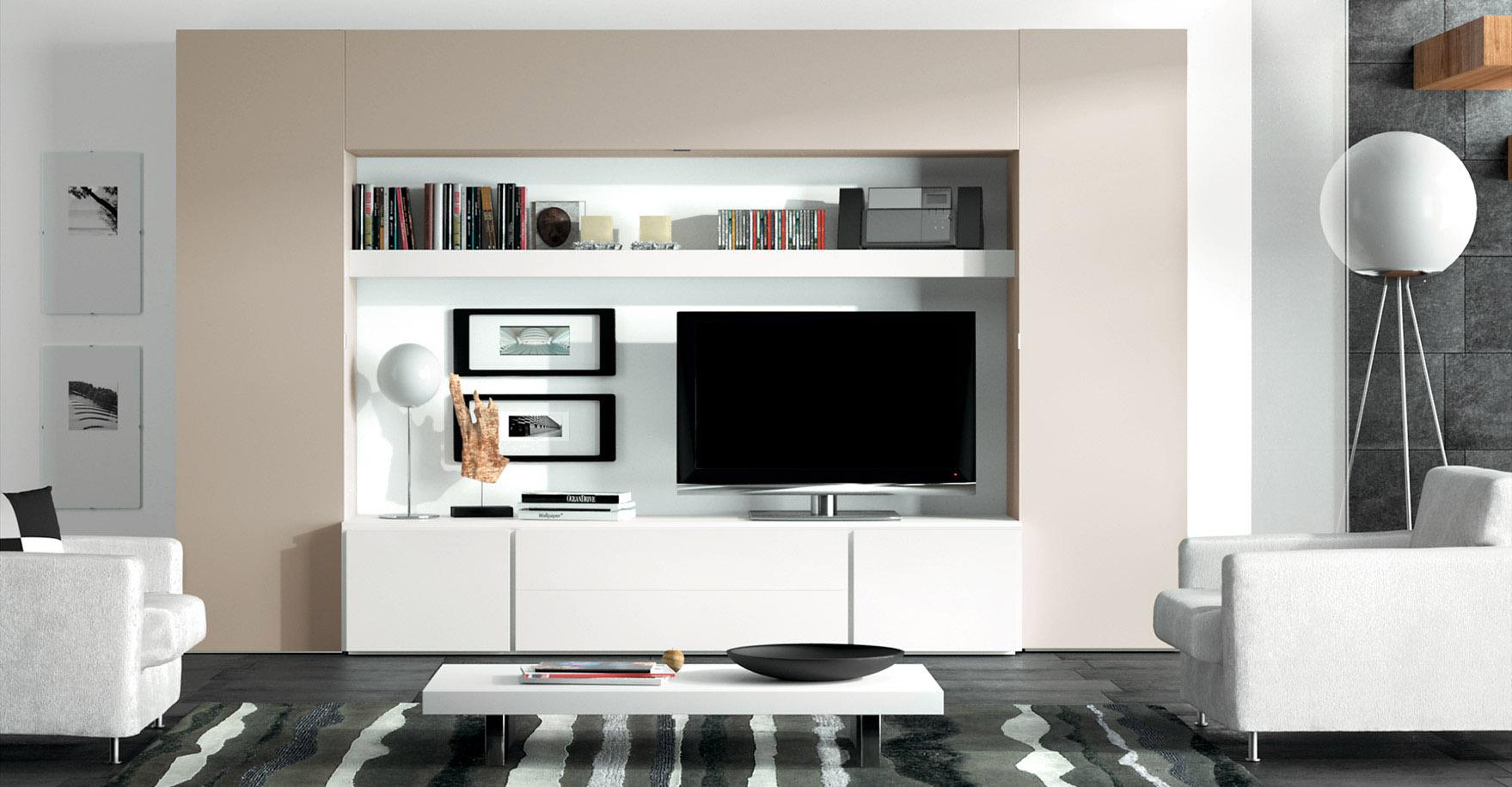 salones de estilo moderno (13)