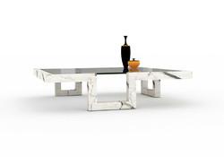 06 mesa de centro