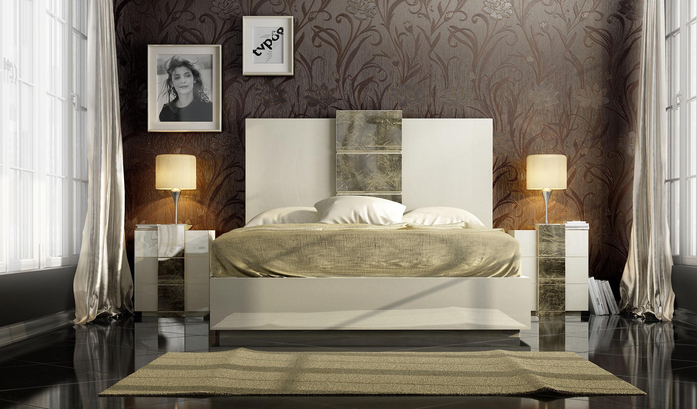 Dormitorios_Contempóraneos_(24)