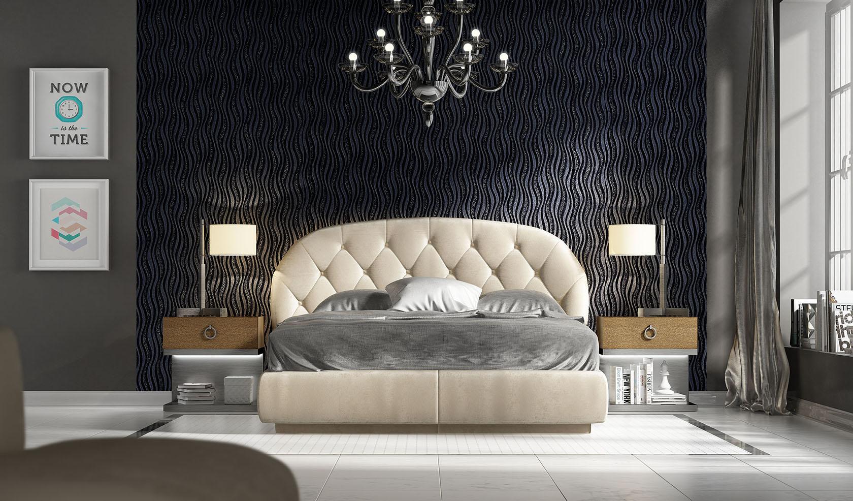Dormitorios_Contempóraneos_(22)
