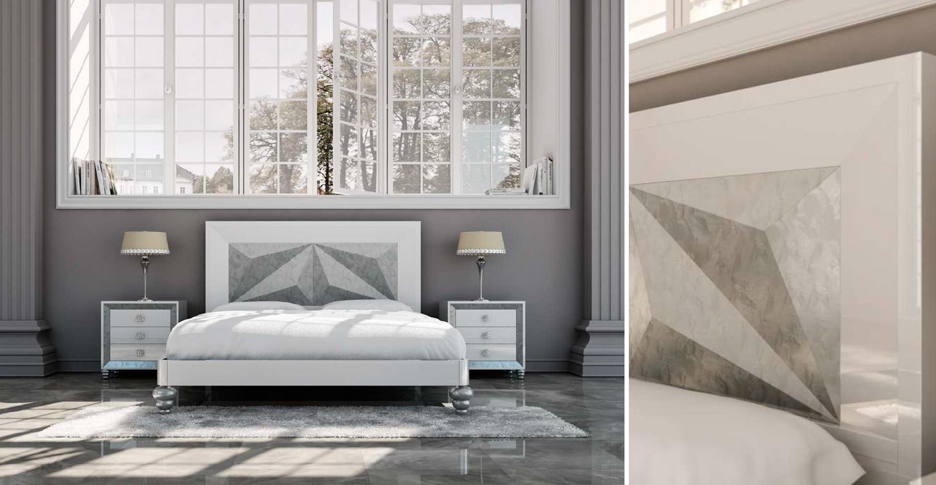 dormitorio de estilo contemporaneo (116)