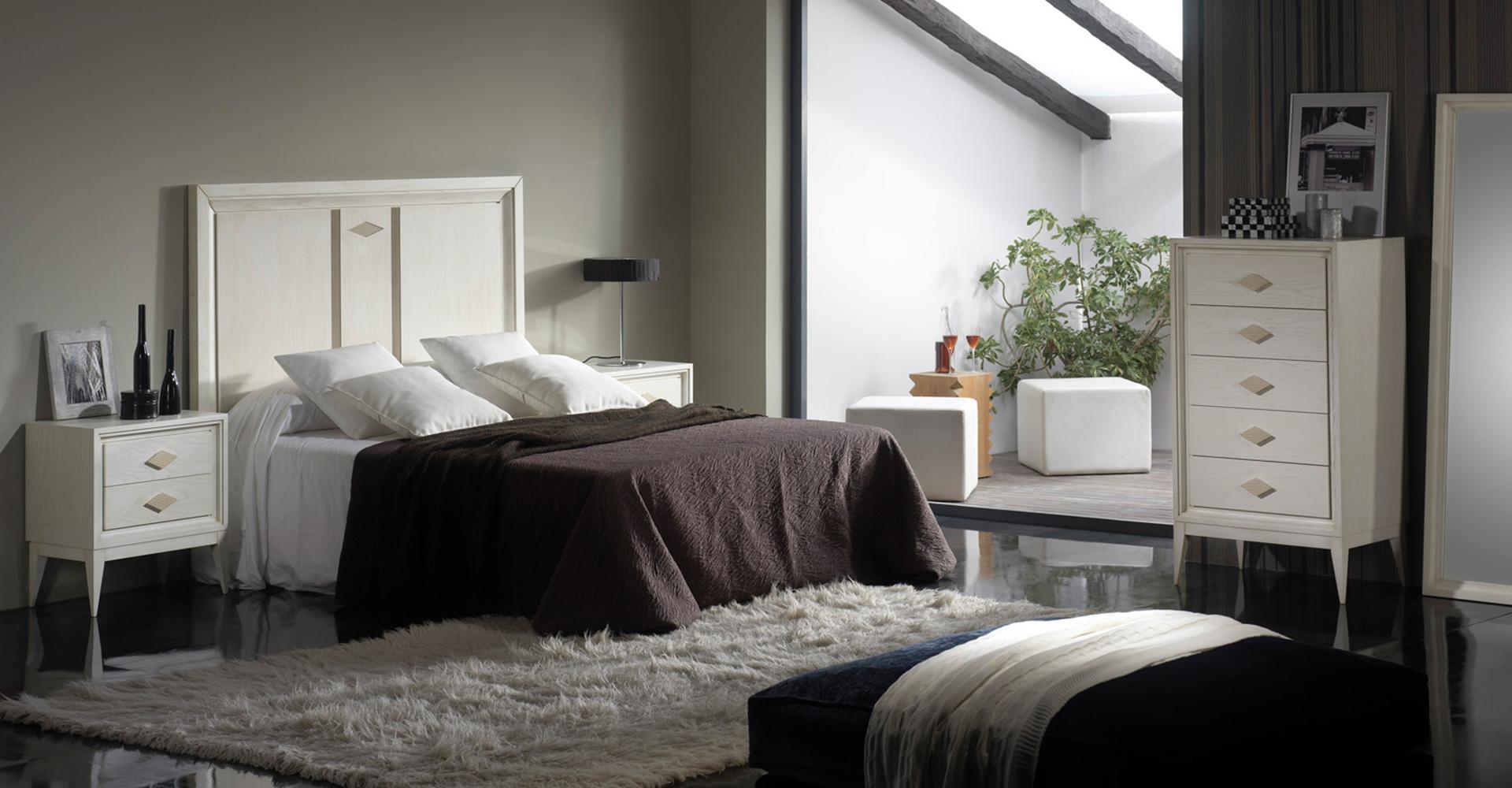 dormitorio de estilo contemporaneo (61)