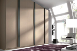armarios de estilo moderno (6)