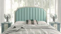dormitorio de estilo contemporaneo (126)