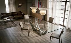 muebles_de_comedor_de_diseño