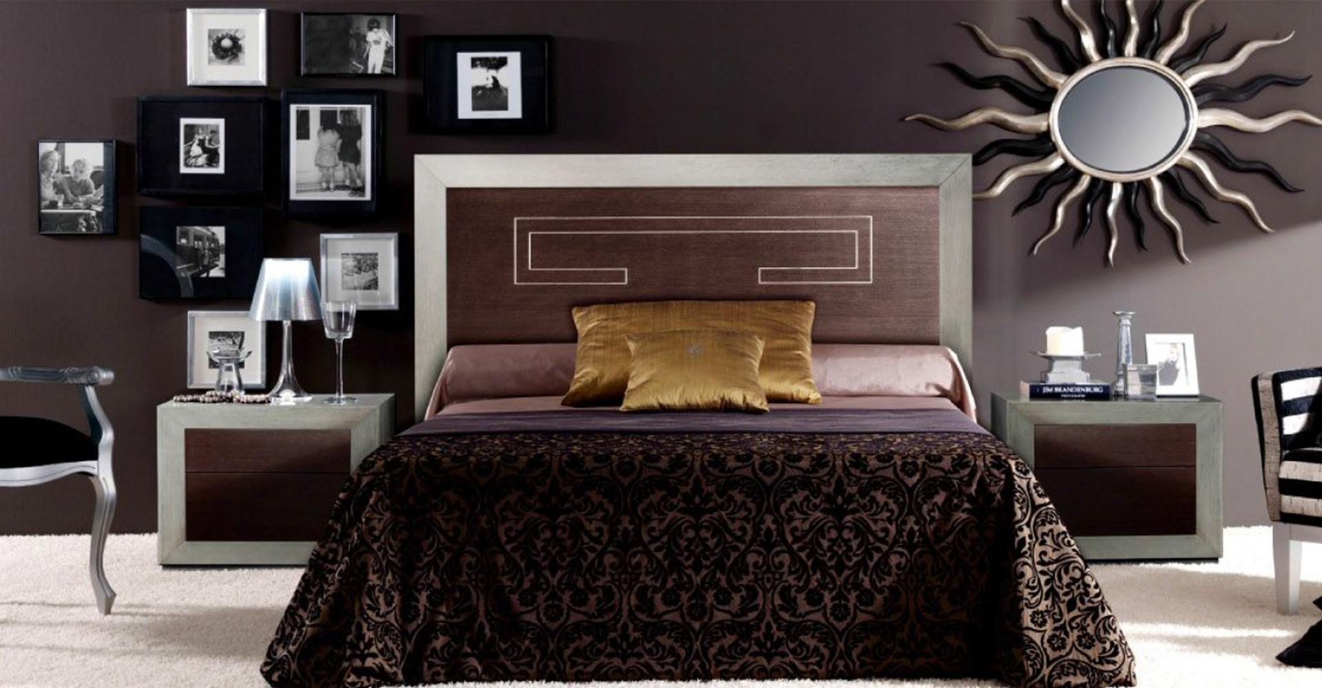 dormitorio de estilo contemporaneo (30)