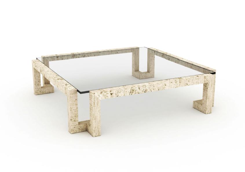 07 mesa de centro