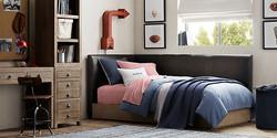 dormitorios con encanto (62)