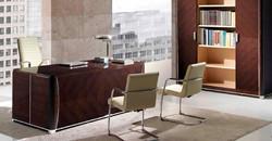 mesas de despacho (14)