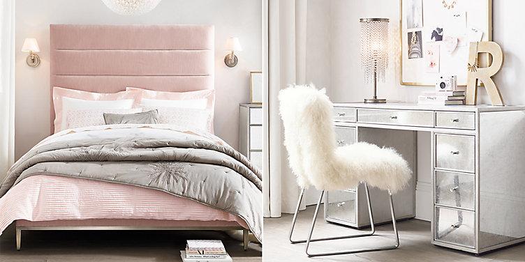 dormitorios con encanto (90)