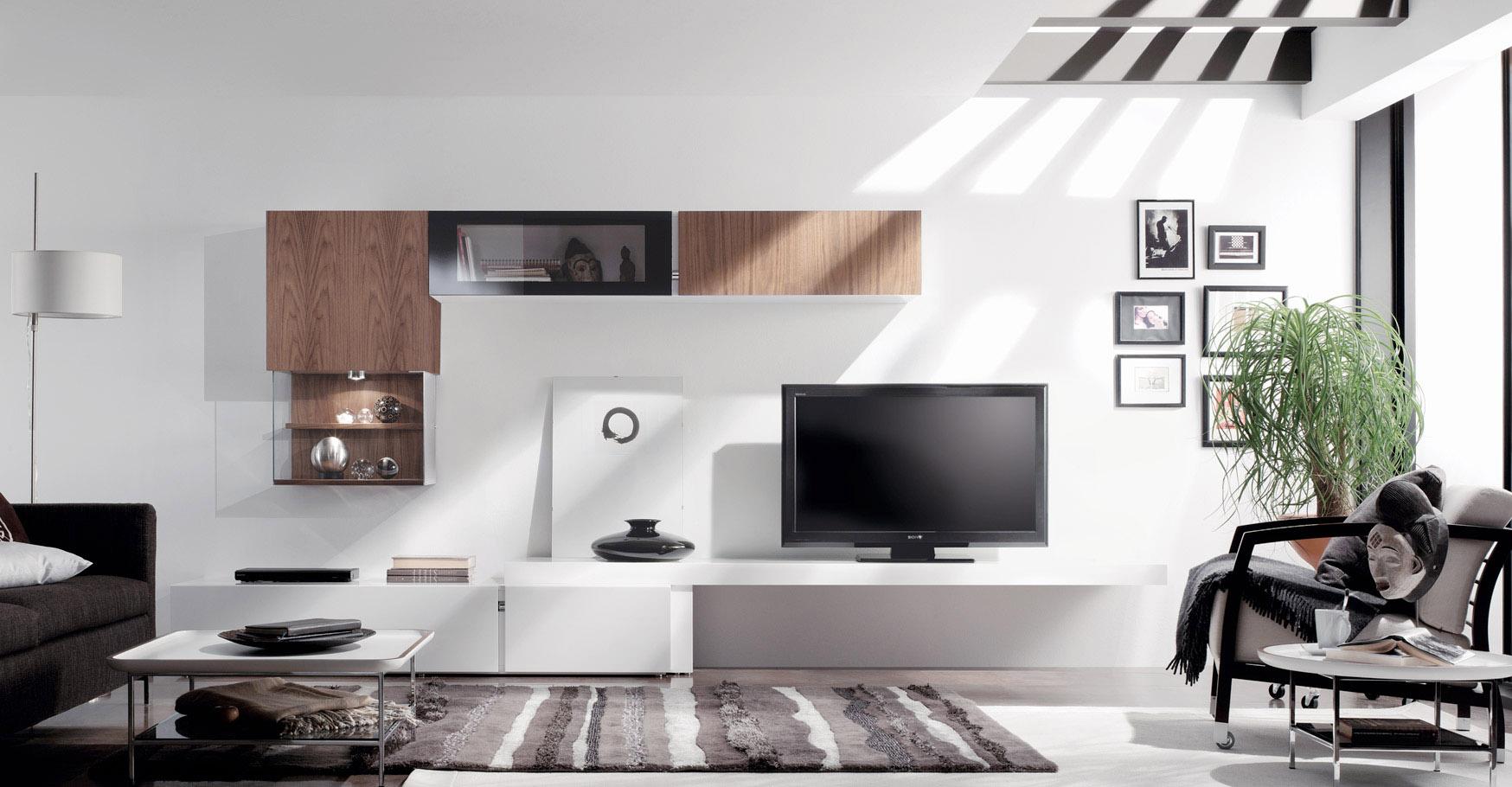 salones de estilo moderno (19)
