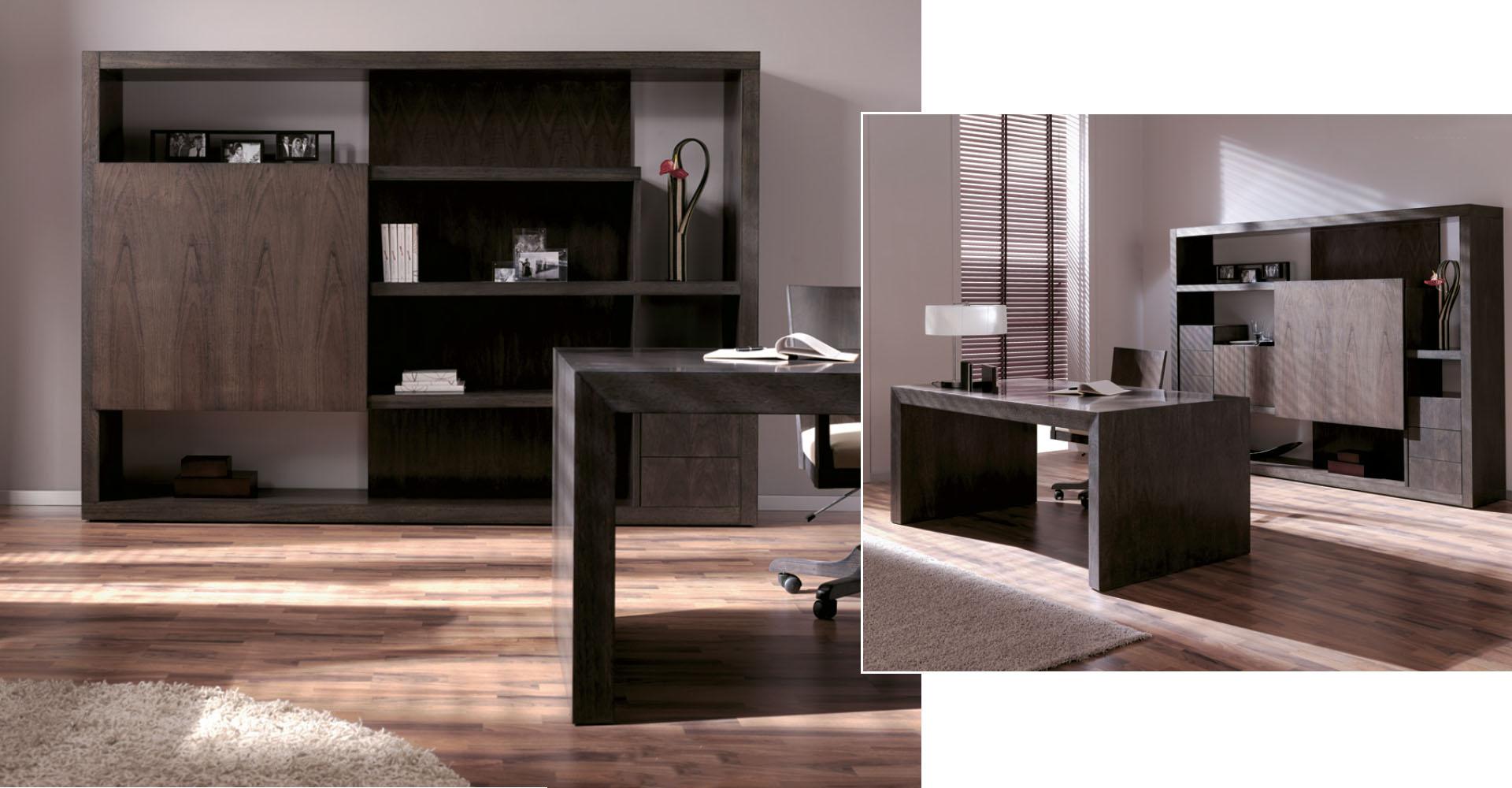 mesas de despacho (3)