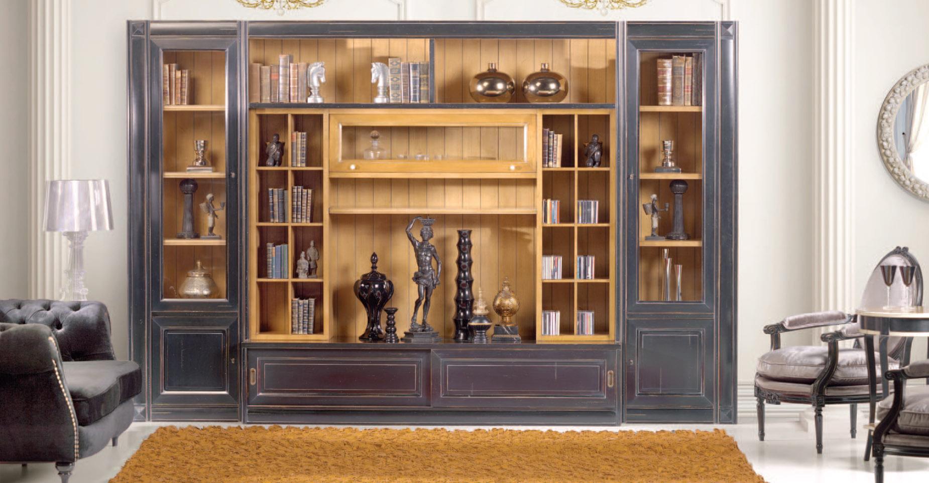 salones clasicos (5)