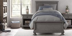 dormitorios con encanto (87)