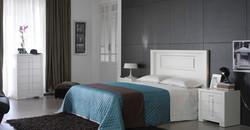 dormitorio de estilo contemporaneo (53)