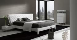 Dormitorios Modernos (6)