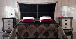 dormitorio de estilo contemporaneo (80)