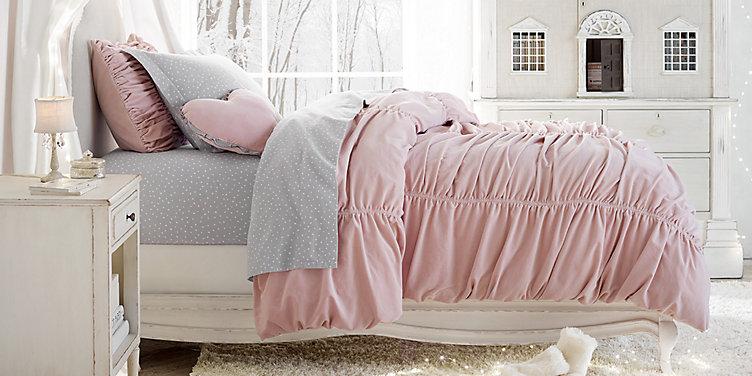 dormitorios con encanto (70)