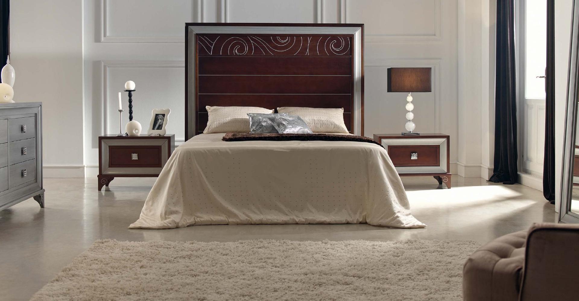 dormitorio de estilo contemporaneo (51)