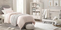 dormitorios con encanto (71)