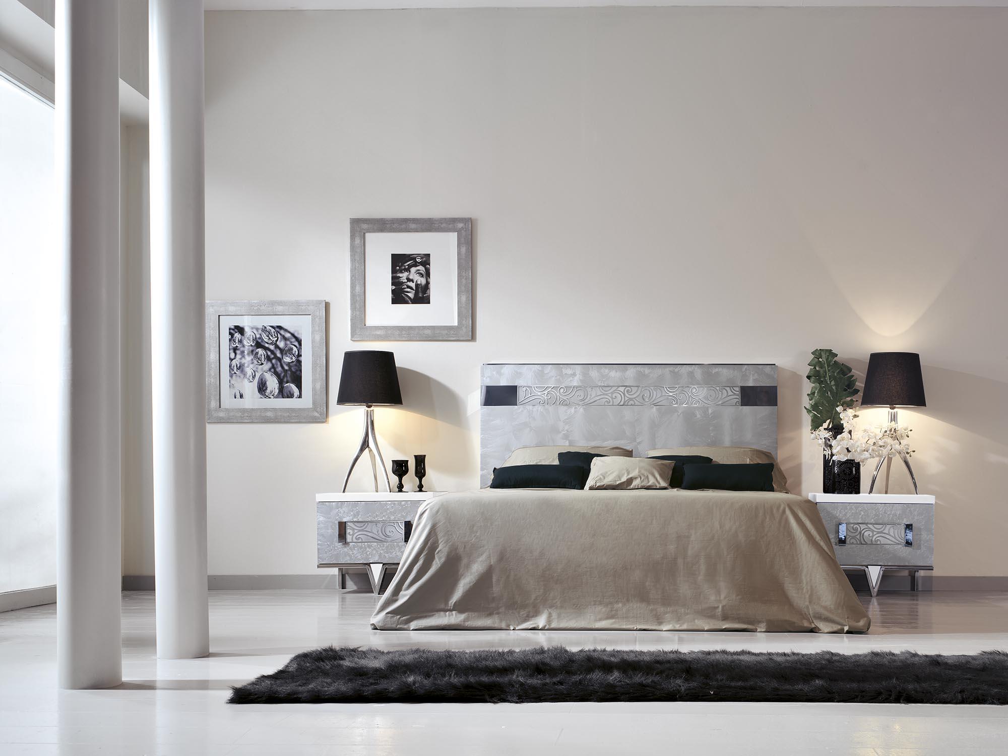 dormitorio de estilo contemporaneo (54)