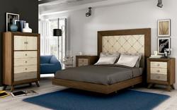 dormitorios ecopin (2)