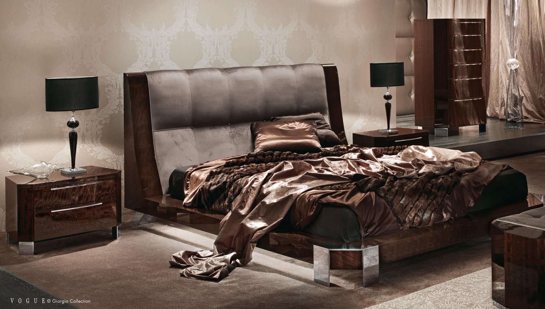 Vogue_bedroom-31