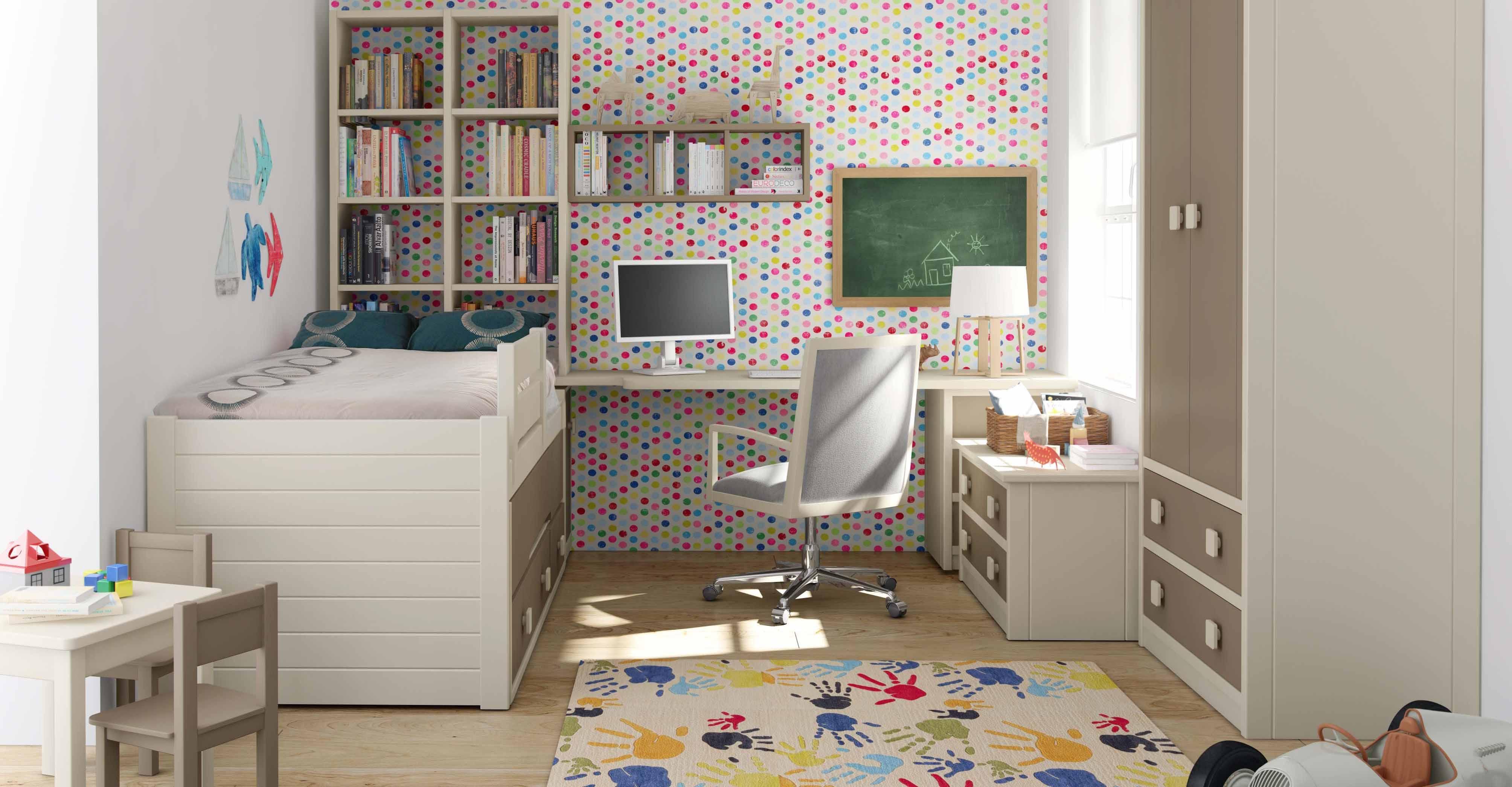 dormitorios juveniles (87)