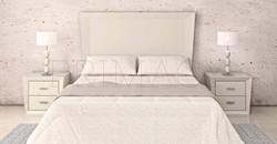 dormitorio de estilo contemporaneo (123)