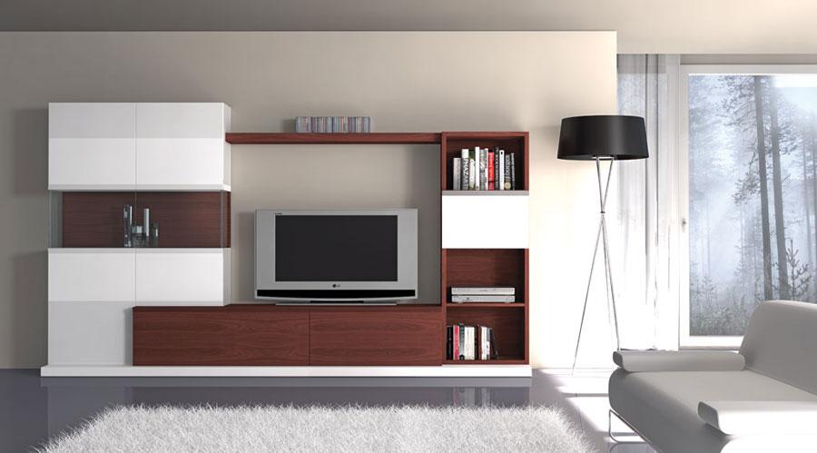modulares de salon de estilo moderno (66)