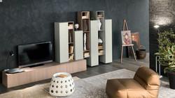 salones de estilo moderno (11)