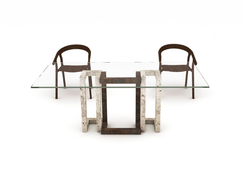 03M mesa de comedor