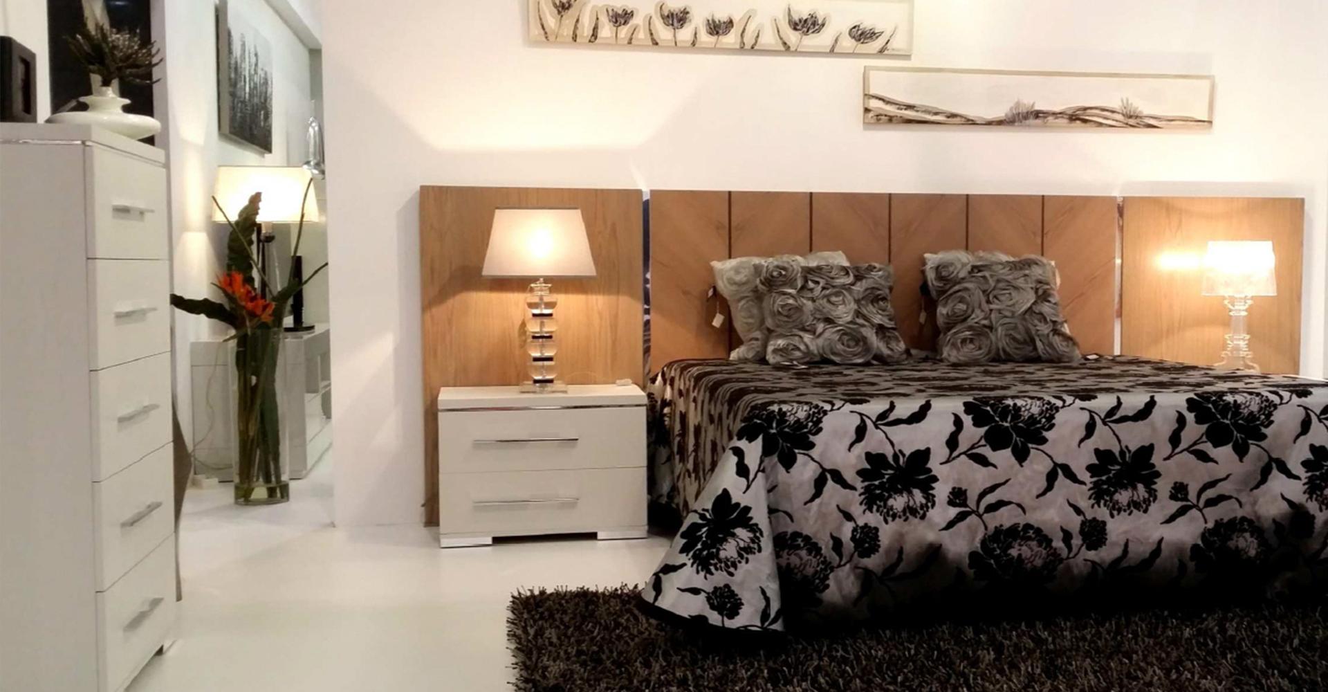 Dormitorios Modernos (18)