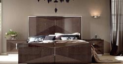 dormitorio de estilo contemporaneo (75)