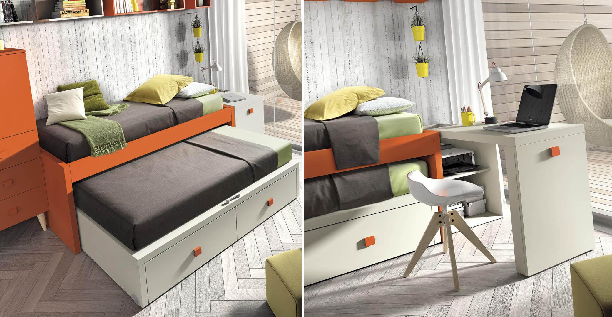 dormitorios juveniles (39)