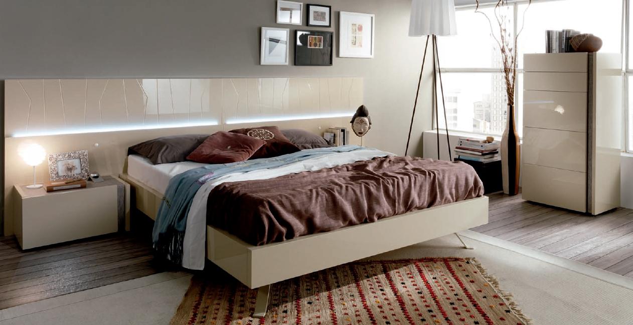 dormitorios de estilo moderno (36)